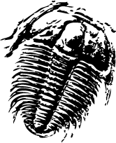 Trilobite Download
