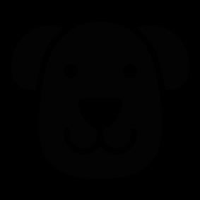 Dog Face Download