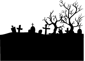 Cemetery Download