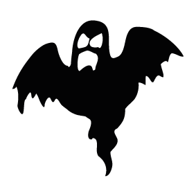 Ghost Download