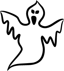 Halloween Ghost Png Images amp Pictures Becuo