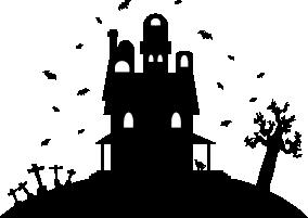Halloween House Download