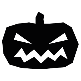 Pumpkin Download
