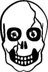 Skull Download