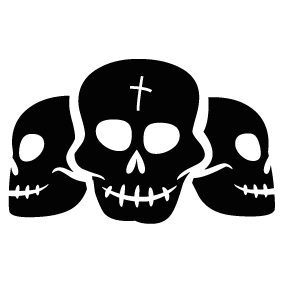 Skulls Download