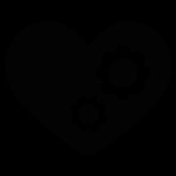 Clockwork Heart Download