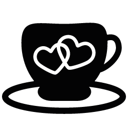 Cup Hearts Download