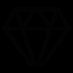 Diamond Download