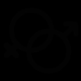 Gender Symbols Download