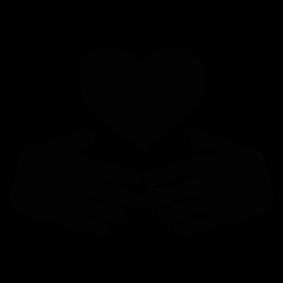 Hands Heart Download