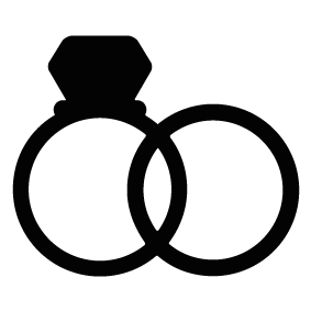 Proposal Rings Download