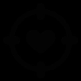 Target Heart Download
