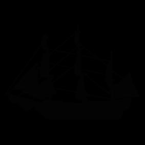 Mayflower Download