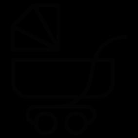 Baby Stroller Download