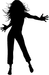 Woman Dancing Download