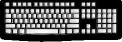 Keyboard Download