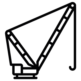 Construction Crane Download