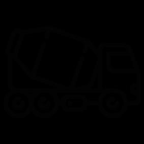 Mixer Truck Download