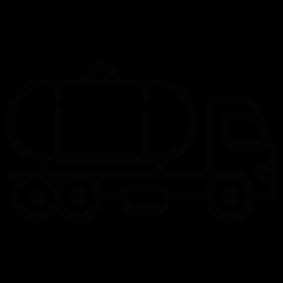 Tank Truck Download