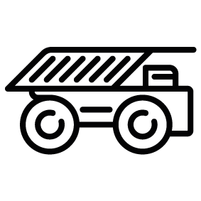 Tipper Truck Download