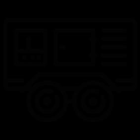 Transformer Truck Download