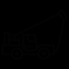 Truck Crane Download