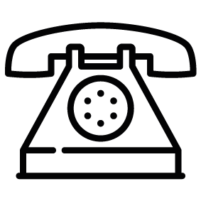 Dial Phone Download