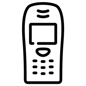 Nokia 3210 Download