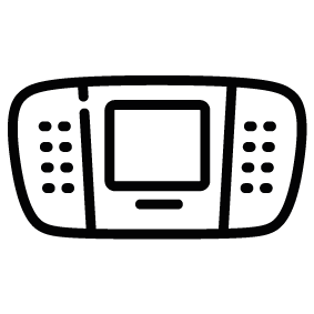 Nokia Maverick Download