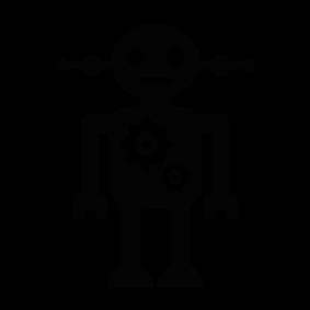 Robot Download