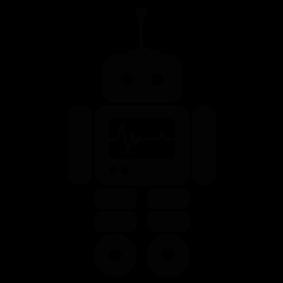 Robot with Lifeline Download