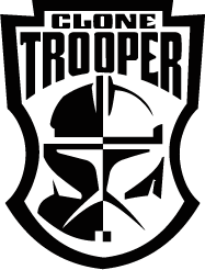 Star Wars Clone Trooper Download