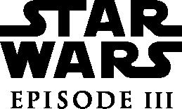 Star Wars Episode III Download