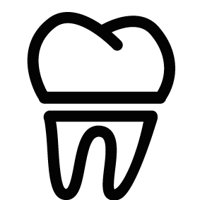 Tooth Download