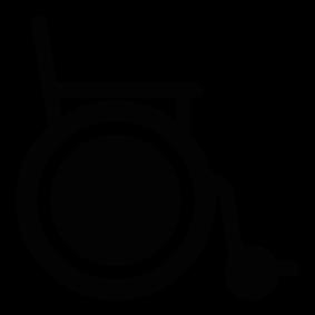 Hospital Wheelchair Download