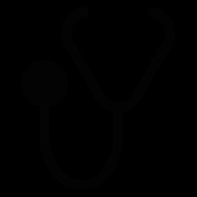 Stethoscope Download