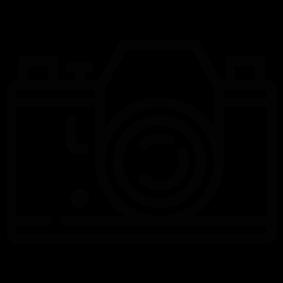 Contax S Camera Download