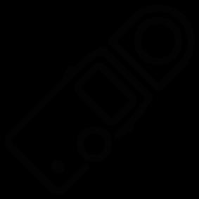 Light Metering Device Download