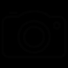 Picture Camera Download