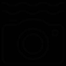 Waterproof Camera Download