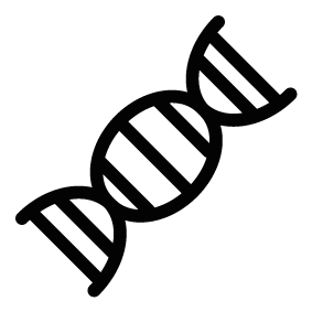 DNA Code Download