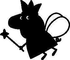 Peppa Pig Download