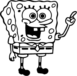 SpongeBob Download