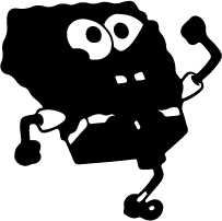 SpongeBob Download