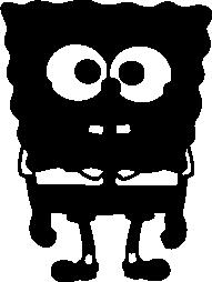 SpongeBob Squarepants Download