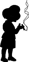 Edna Krabappel Download