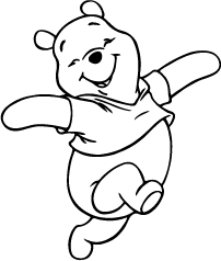 Winnie the Pooh Download