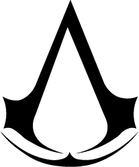 Assassin s Creed Logo Download