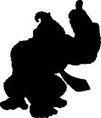 Donkey Kong Download