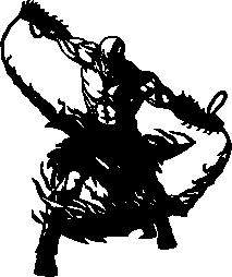 Kratos Download
